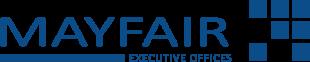 Mayfair Executive Office